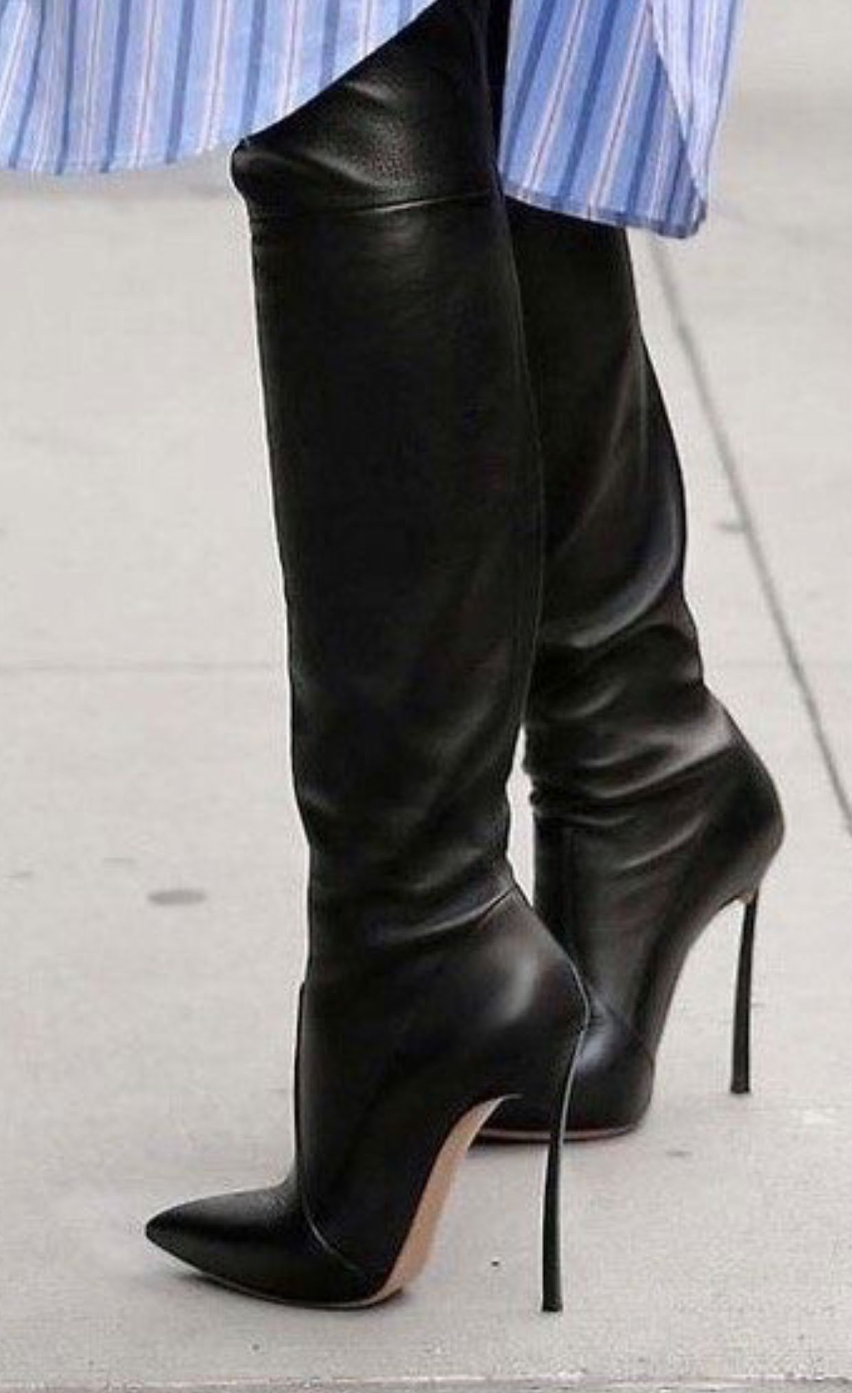 Pin by Anna Svensson on High Heel Boots N Shoes | Boots