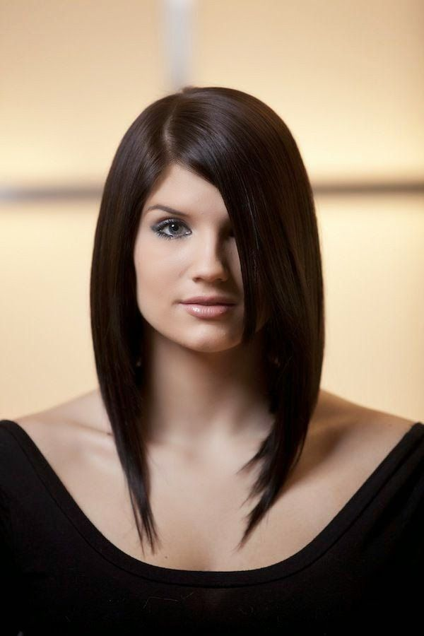 Long bob hairstyles trendy long bob hairstyles hairstyles and long bob hairstyles trendy long bob hairstyles winobraniefo Image collections