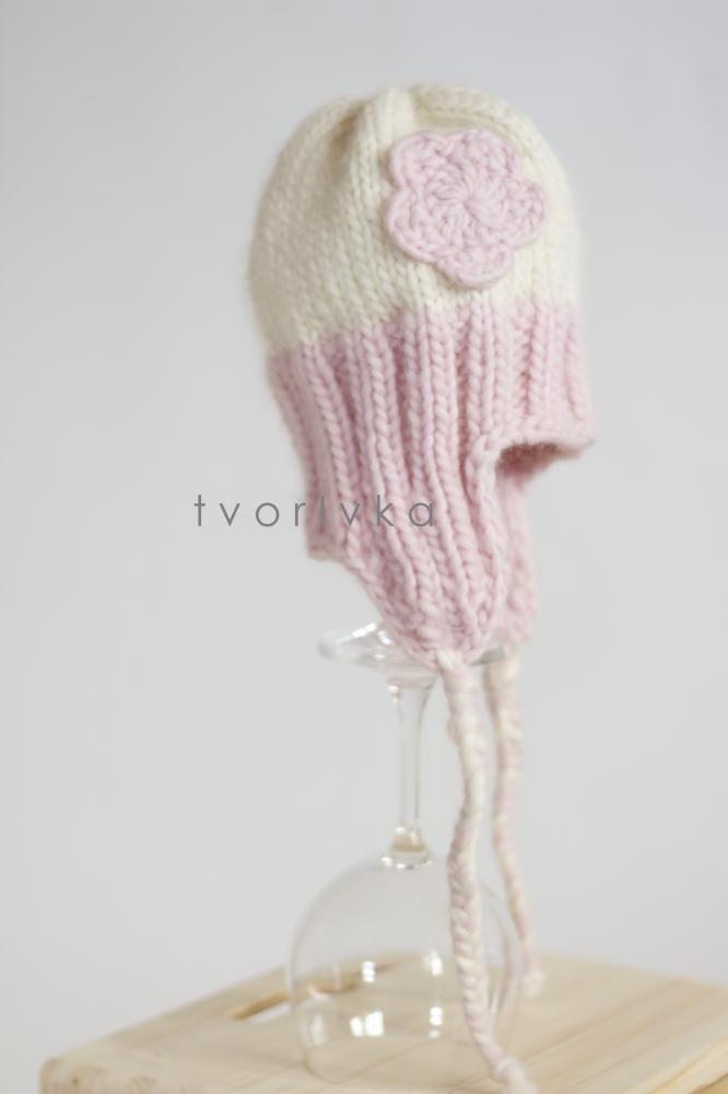 Cute (aj chlapcom) / tvorIvka - SAShE.sk - Handmade Detské čiapky ...