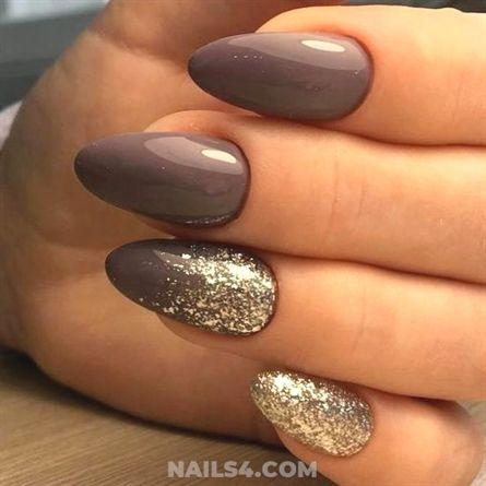 Attractive nailing top