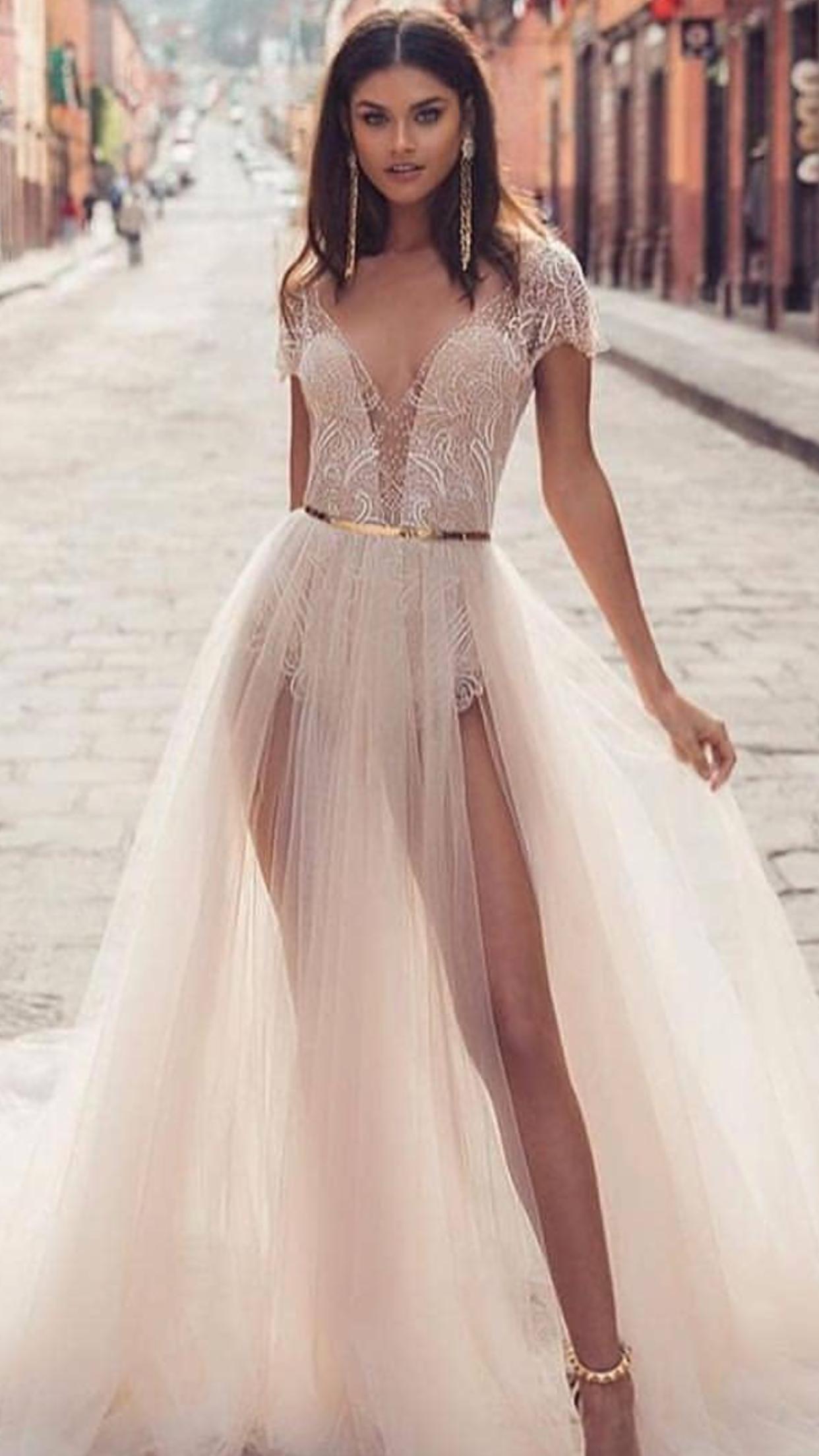 Pin On Gorgeous Dresses [ 2208 x 1242 Pixel ]