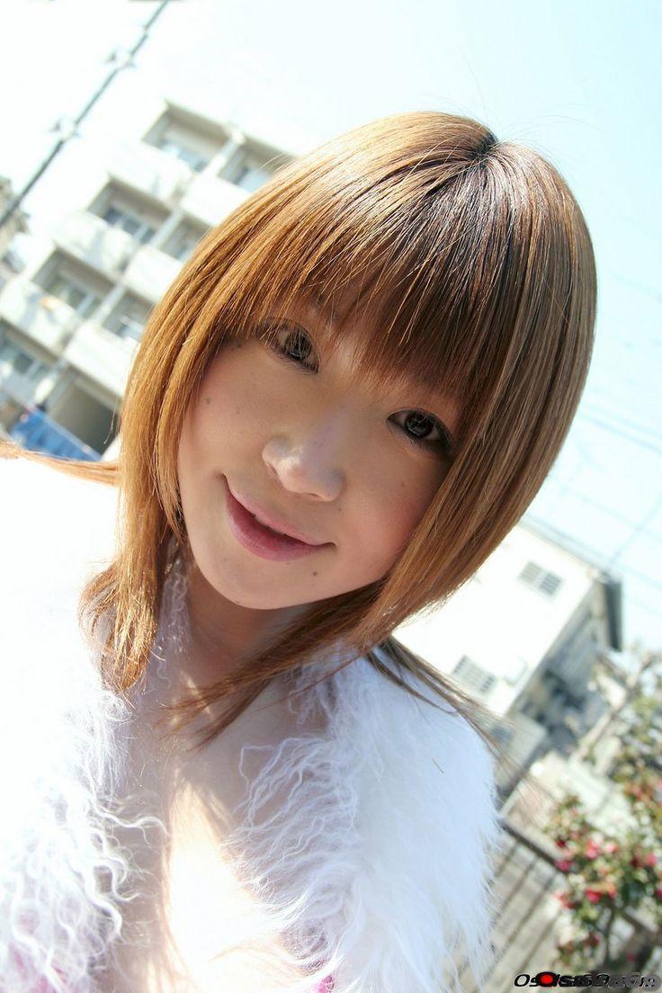 Pin on Ai Kurosawa 黒沢愛 Beautiful Japanese Girl