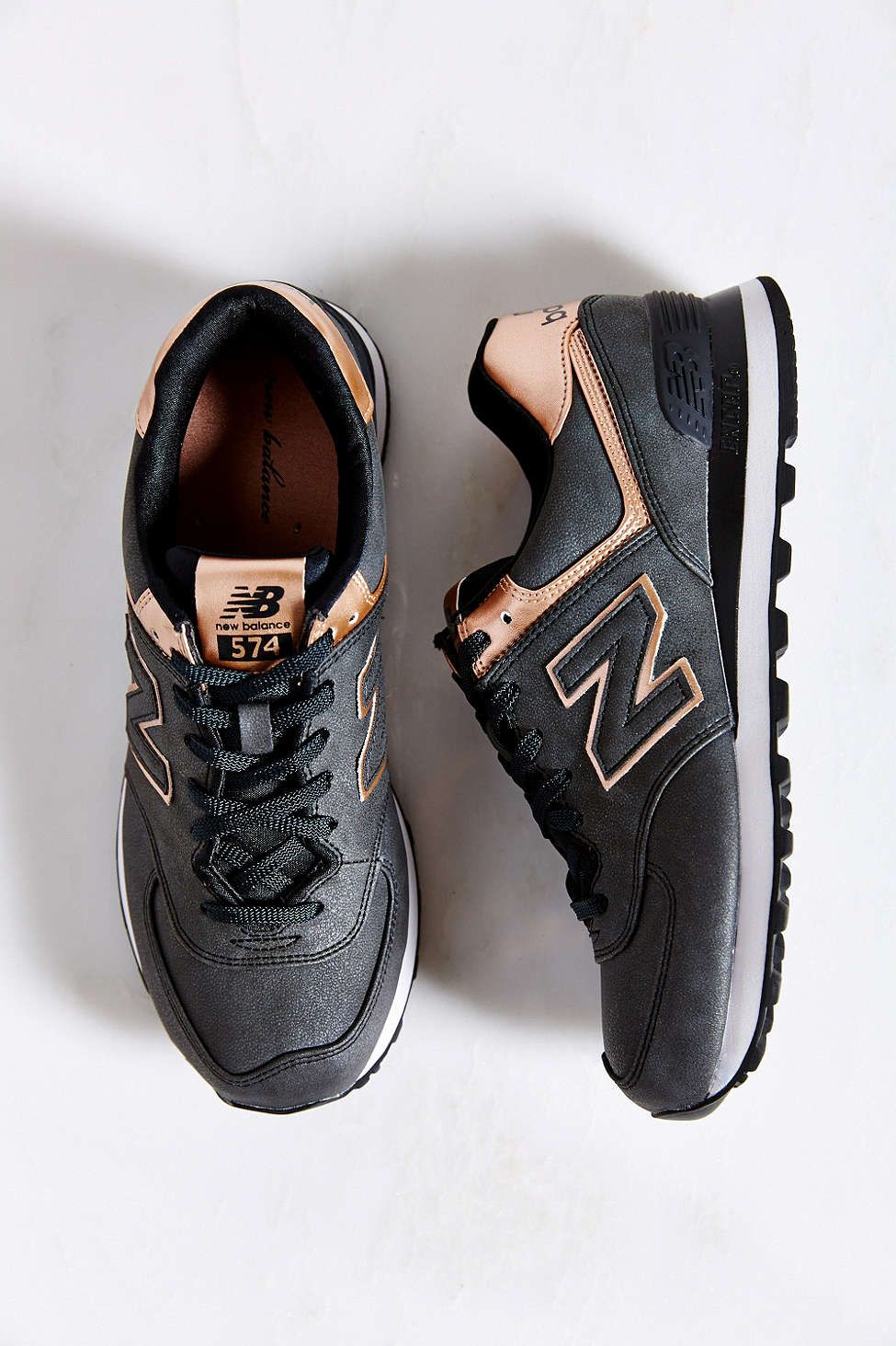 New Balance 515 Moda casual