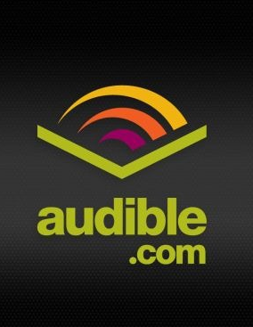 Audible My Favorite Way To Read A Book Audio Books Audio Books Free Books To Read