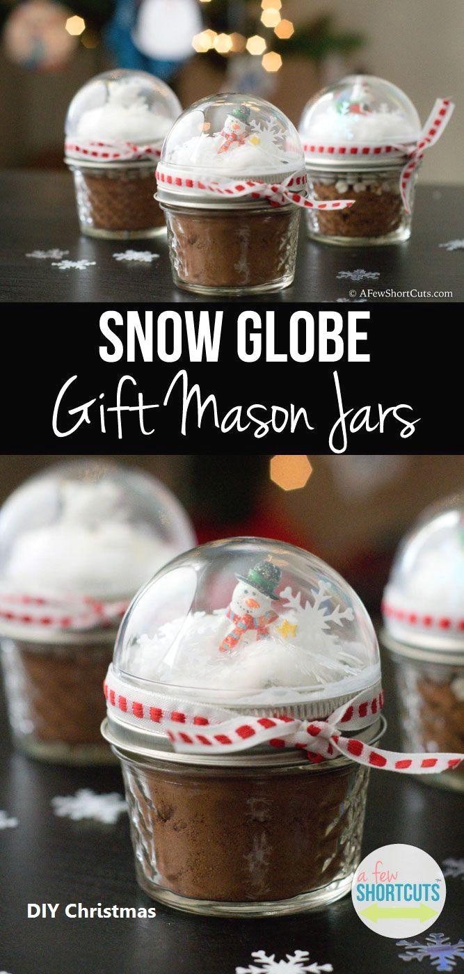 affordable craft ideas this christmas diy christmas ideas