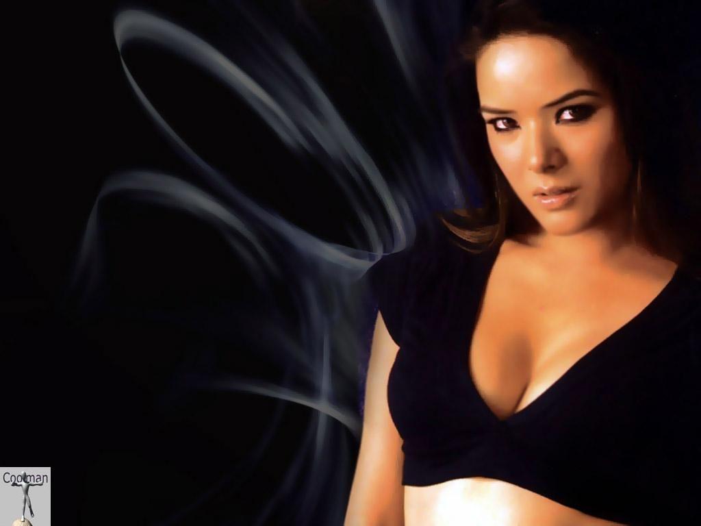 sexy kaitrina kaif hot pussy photos
