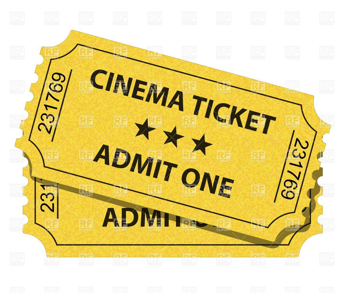 Movie Tickets Png Free Movie Tickets Png Transparent Images 15382 Pngio Cinema Ticket Movie Tickets Cinema