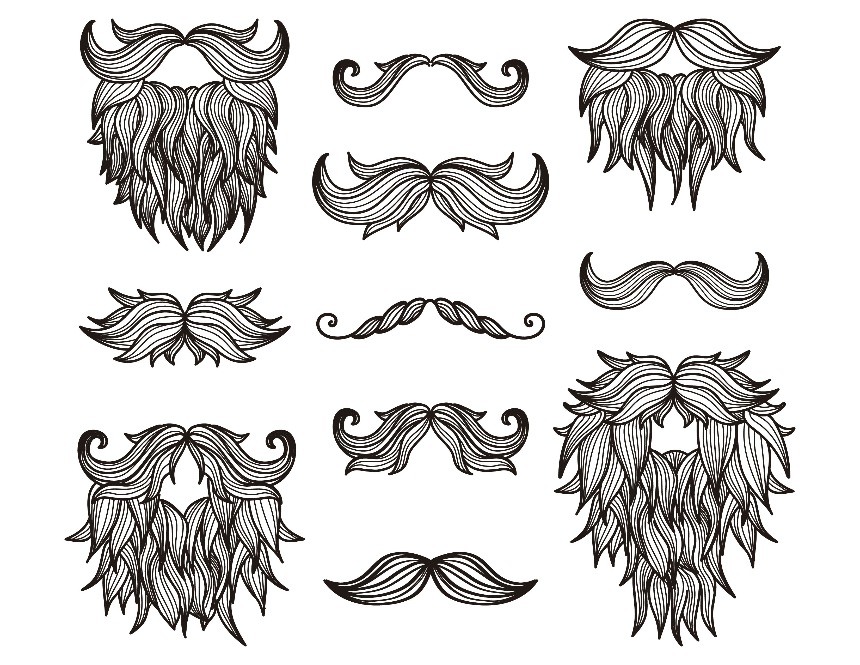 Colouring pages for november - November Movember Canada Dessin Colorier Adult Colouring Pagesadult