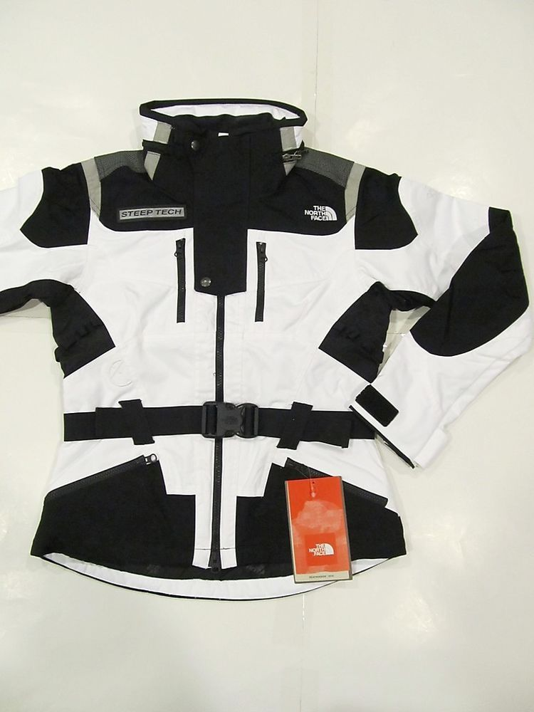 963530cd0 Details about The North Face Steep Tech Womens Winter Ski Snowboard ...