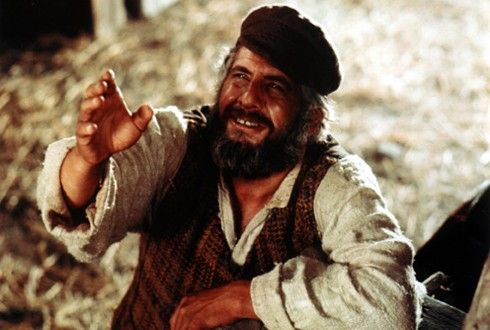 If I Were A Rich Man Movie Fiddler On The Roof Movie Favorites Fiddler On The Roof Classic Films Film