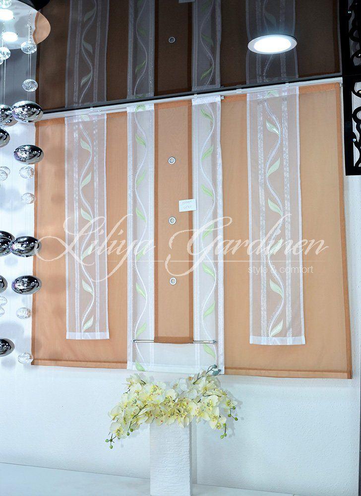 k che bad gardinen liliya gardinen bad gardinen k chengardinen und gardinen modern. Black Bedroom Furniture Sets. Home Design Ideas