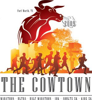 Cowtown Paintball (@CowtownPaintbal) | Twitter