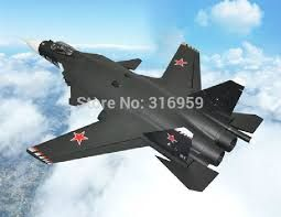 Image result for russian fighter jets