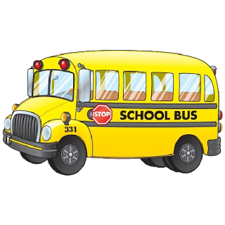 Image result for image of a school bus