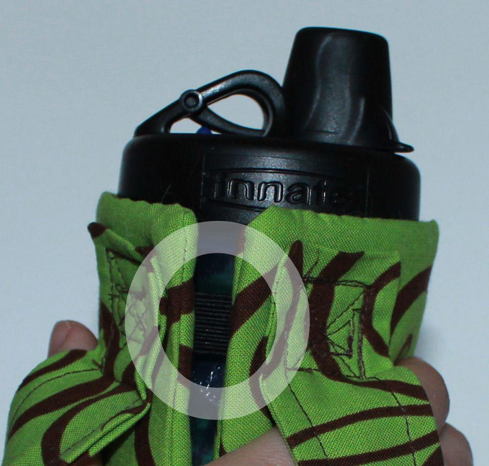 38+ Diy running water bottle holder inspirations