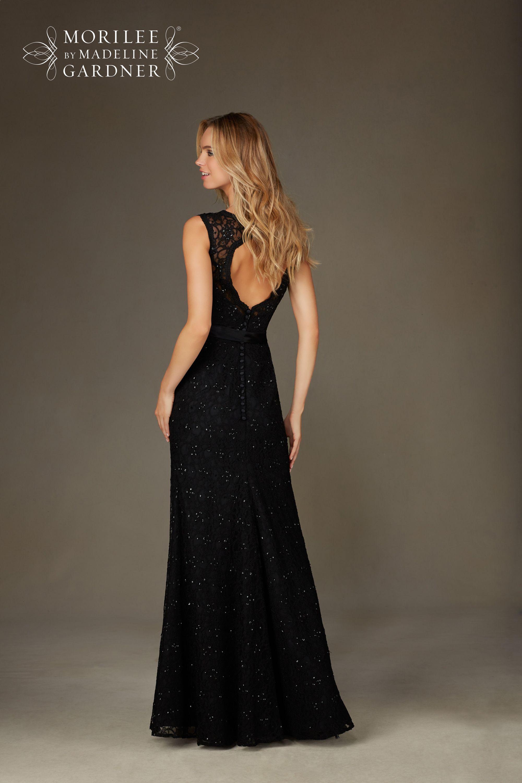 Dress 126   Maria Modes: Bridal Shop   Wedding Dresses Macclesfield ...