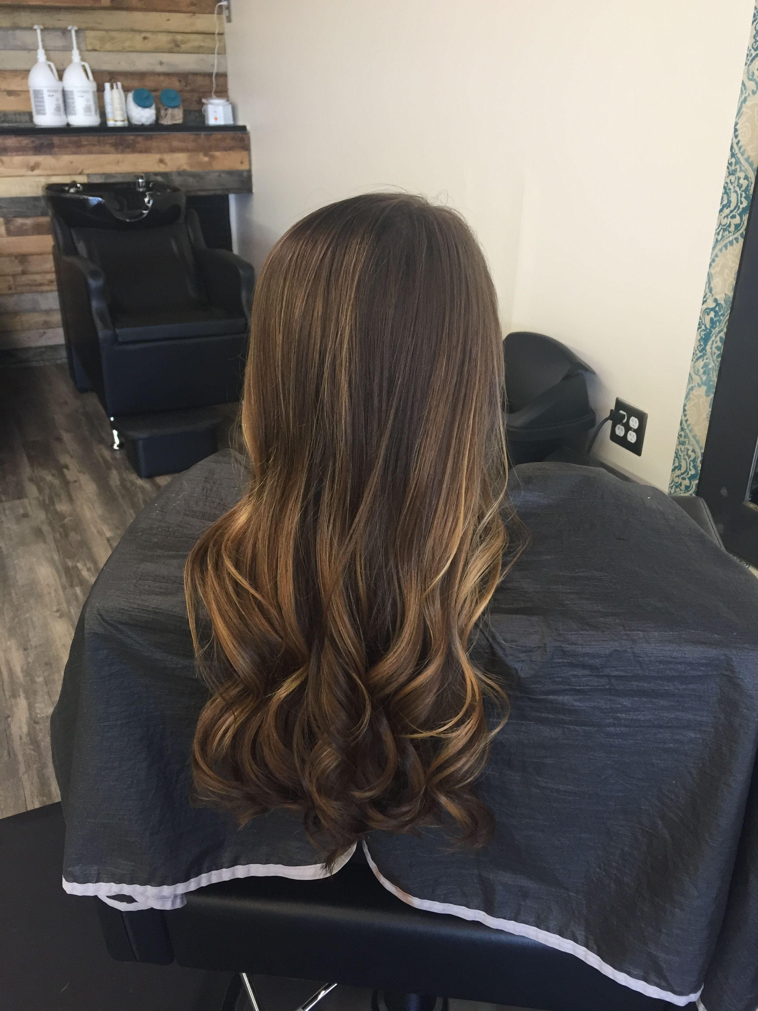 Pin by brittany wartman on hair pinterest hair coloring