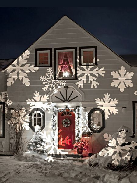 star shower laser light christmas laser light projector at home depot christmas led projector outdoor stargazer christmas light projector - Led Projector Christmas Lights