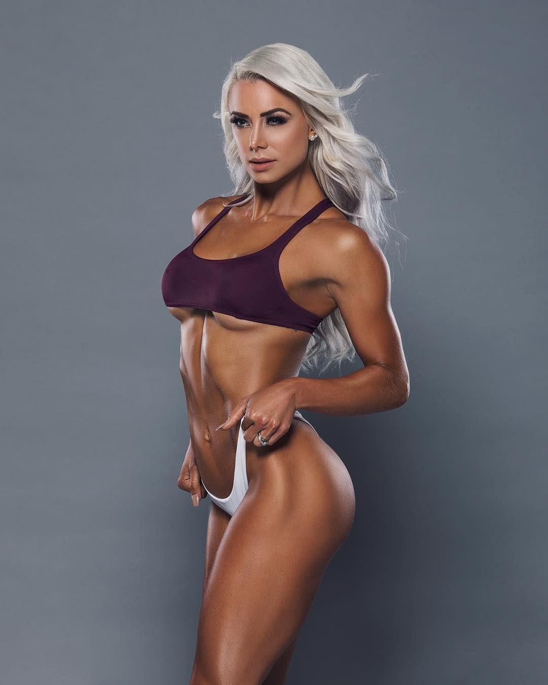 Photos Lauren Simpson naked (46 images), Instagram