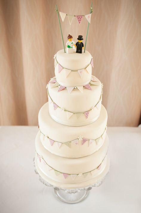 Wedding Hochzeit Torte Und Desserts Pinterest Hochzeitstorte