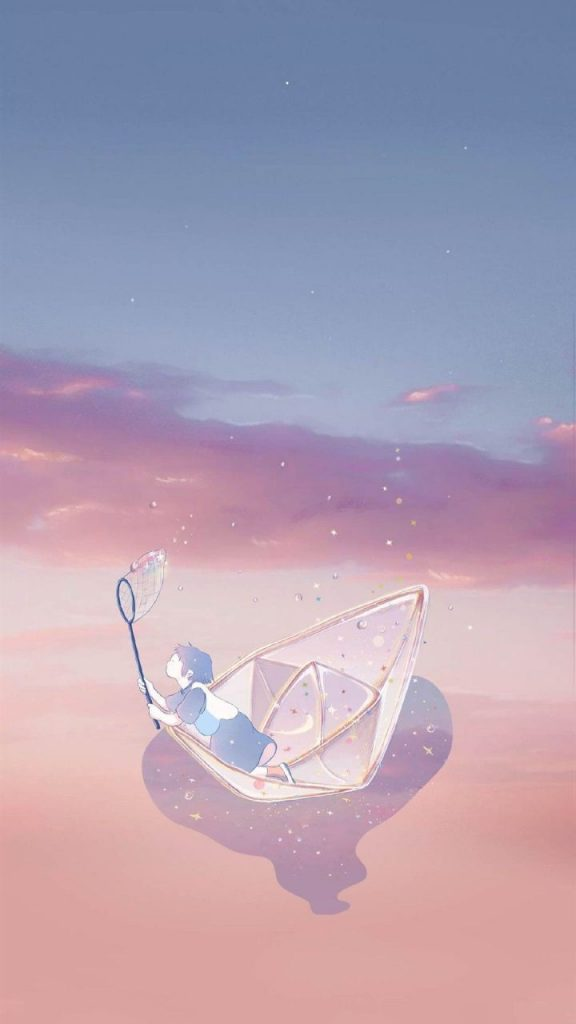 20 So Cute And Stunning Background For New Phone In 2020 Page 6 Of 23 Veguci In 2020 Cute Wallpapers Phone Wallpaper Locked Wallpaper