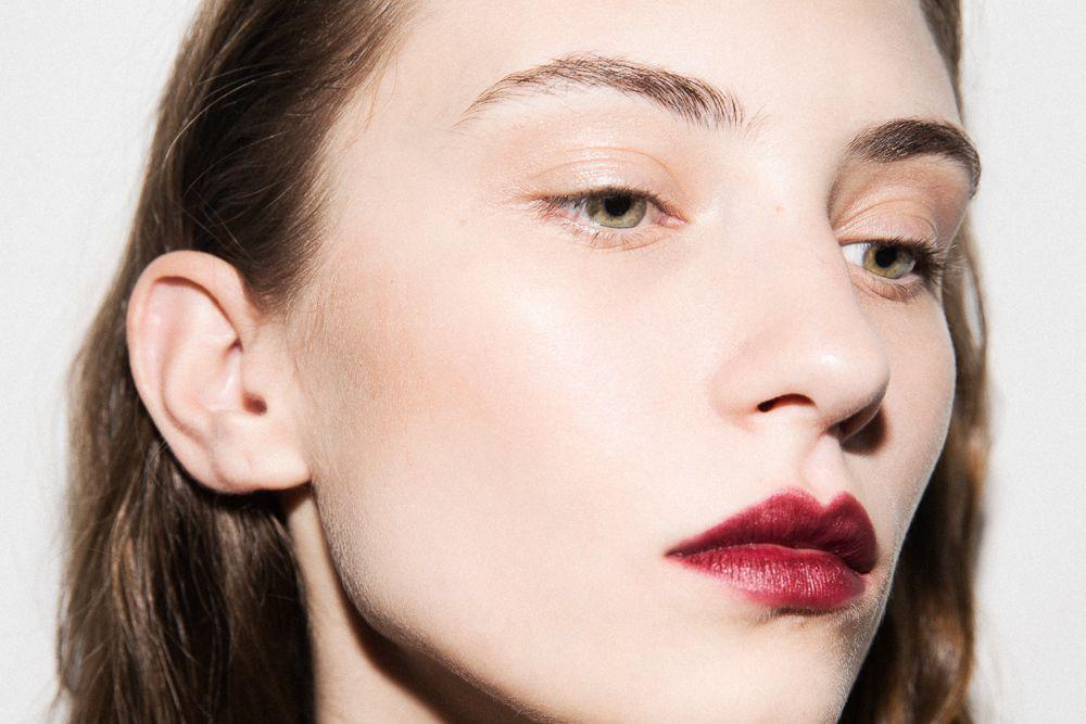 The Best Dark Lipsticks For All Seasons