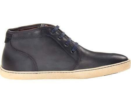 pikolino mens shoes - Google Search