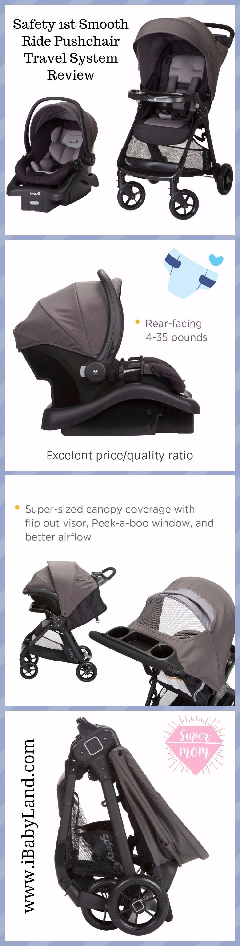 Best baby stroller carseat review We definitely believe