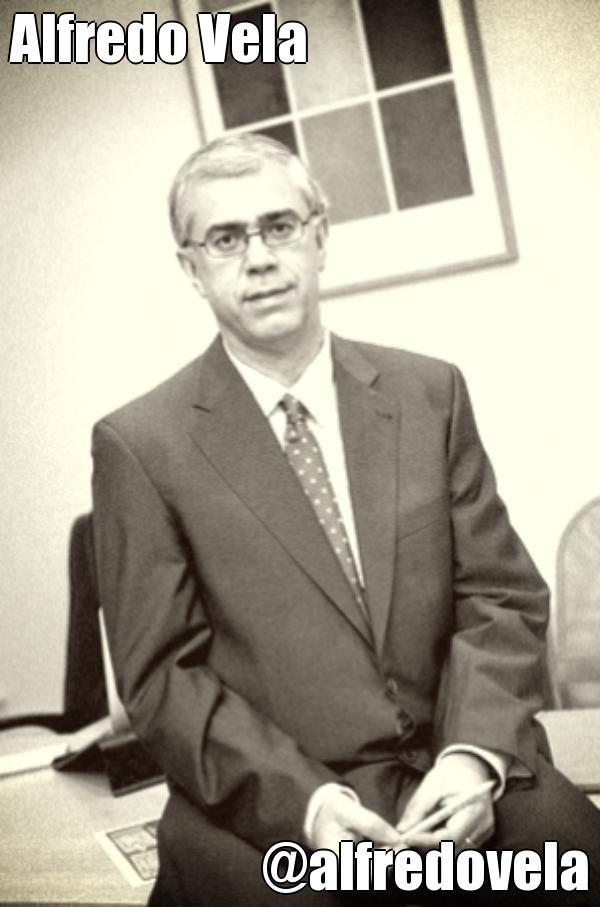 Alfredo Vela @alfredovela (courtesy of @Pinstamatic http://pinstamatic.com)