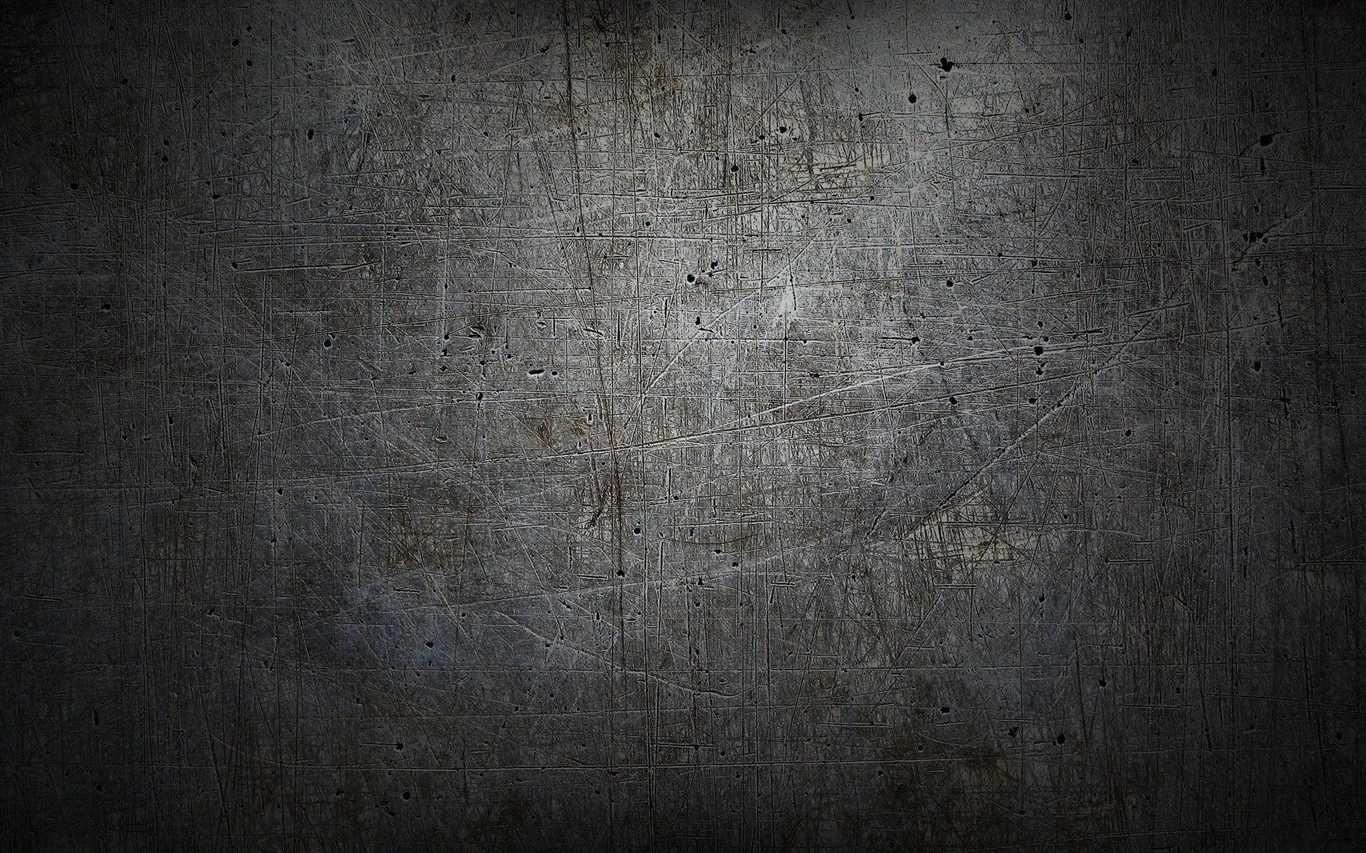 Pin Di Hd Wallpapers