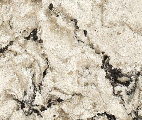 Paint Match Tool Cambria Quartz Stone Surfaces Called