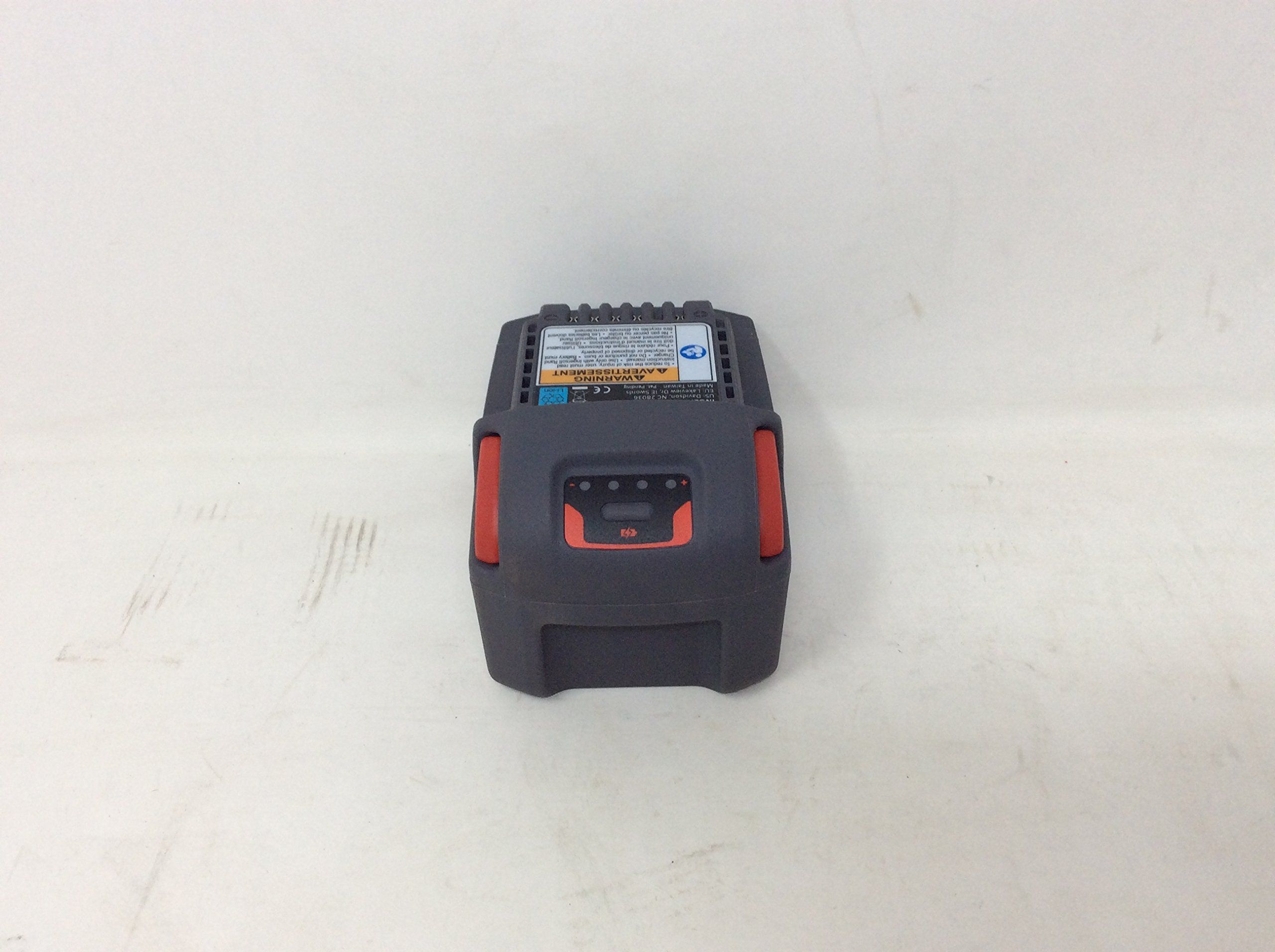 Handtools Ingersoll Rand Bl2010 20v 3 0 Ahr Lithiumion Battery More Info Could Be Found At The Image Url This Is An Affiliate Link