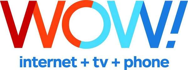 Cheap Cable Tv For Low Income Seniors Wide Open West Or Wow Cable Tv Cable Providers Cable