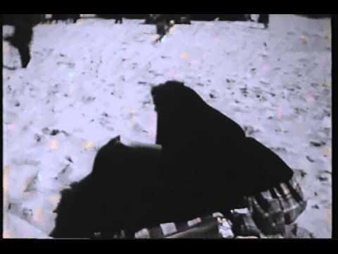 CINEMA PORTUGUÊS - «NAZARÉ» - VIDEO 8 - YouTube