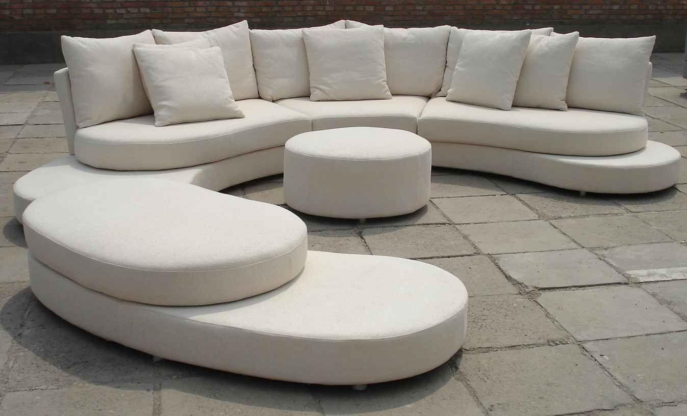 Modern furniture cheap modern furniture online in white leather cheapmodernfurniture