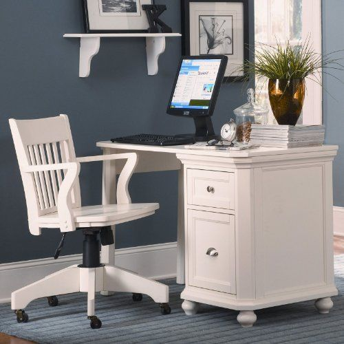 Bungalow 53 Inch Desk By Homelegance 379 98 Right