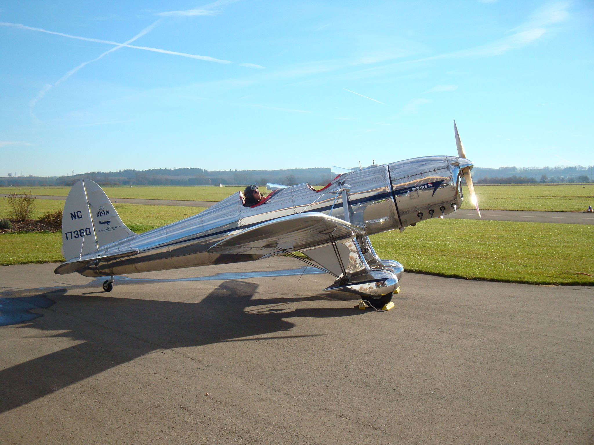 Google Image Result for http://www.antique-aeroflyers.de/DSC01591.JPG