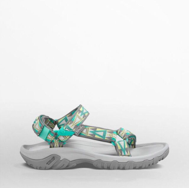7e2d0a057fd4 Pin by addison shell on •••teva•••
