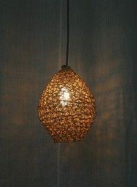 Par Suspension Taille Filet BeforeLuminaire Best Petite Lampe 8wPN0XnOk