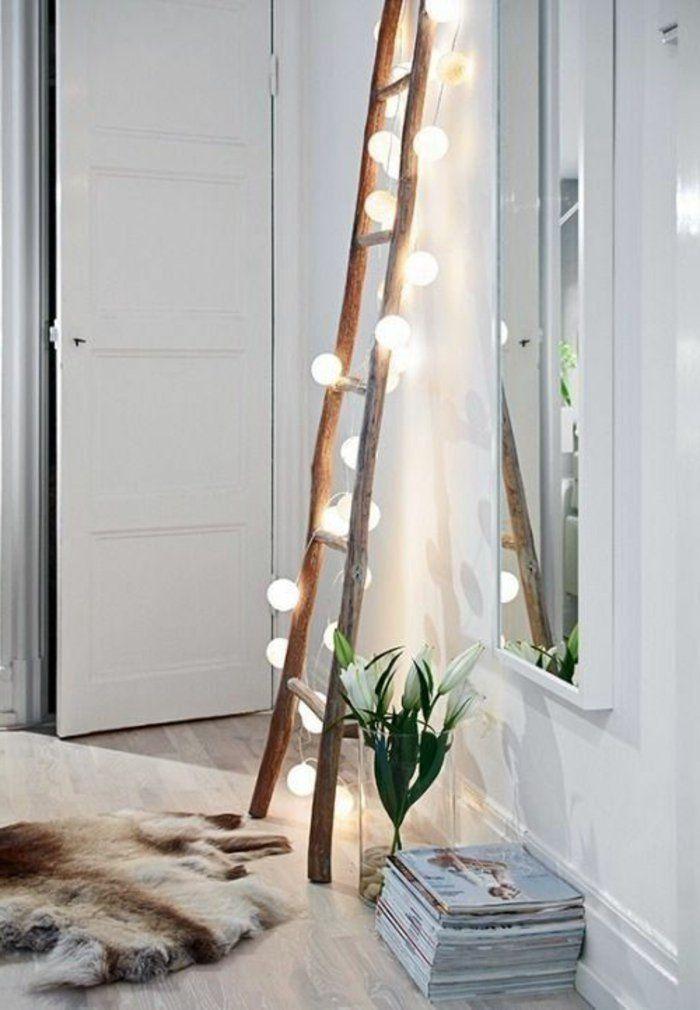 Choisir la meilleure idée déco chambre adulte | Interiors ...