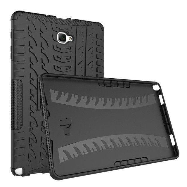 carcasa de tablet samsung tab a6