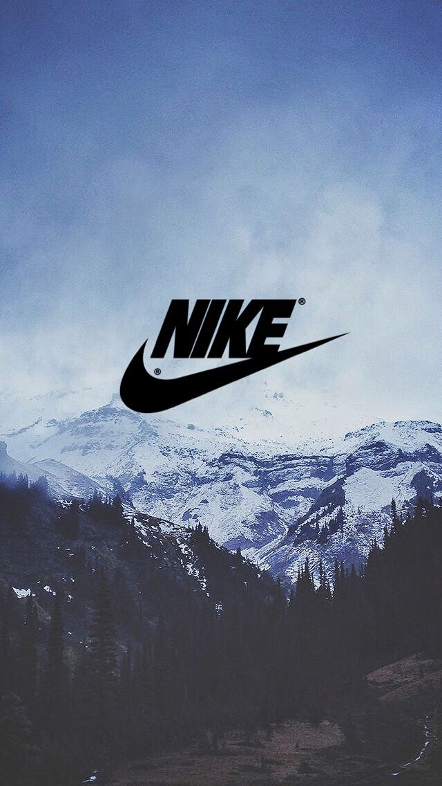 Best Images About Nike Wallpaper On Pinterest Iphone Fond