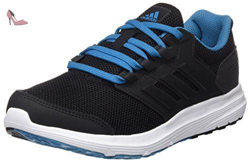 adidas Energy Boost Chaussures de Running Compétition Femme Blanc
