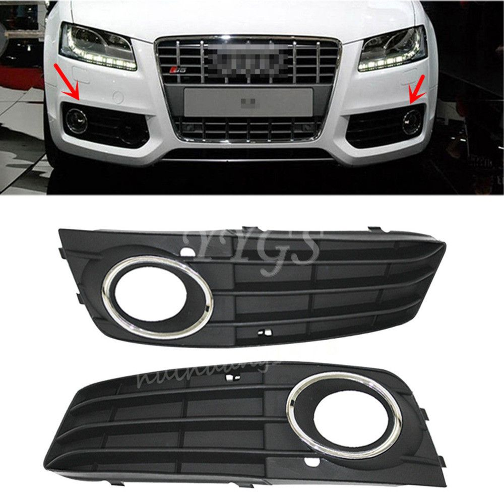 2 Pcs Bumper Lower Led Fog Light Front Grill With Wiring Harness Vw Golf Relay Switch For 4 Mk4 Gti Tdi Grille Free Shipping Car Id Best Deal