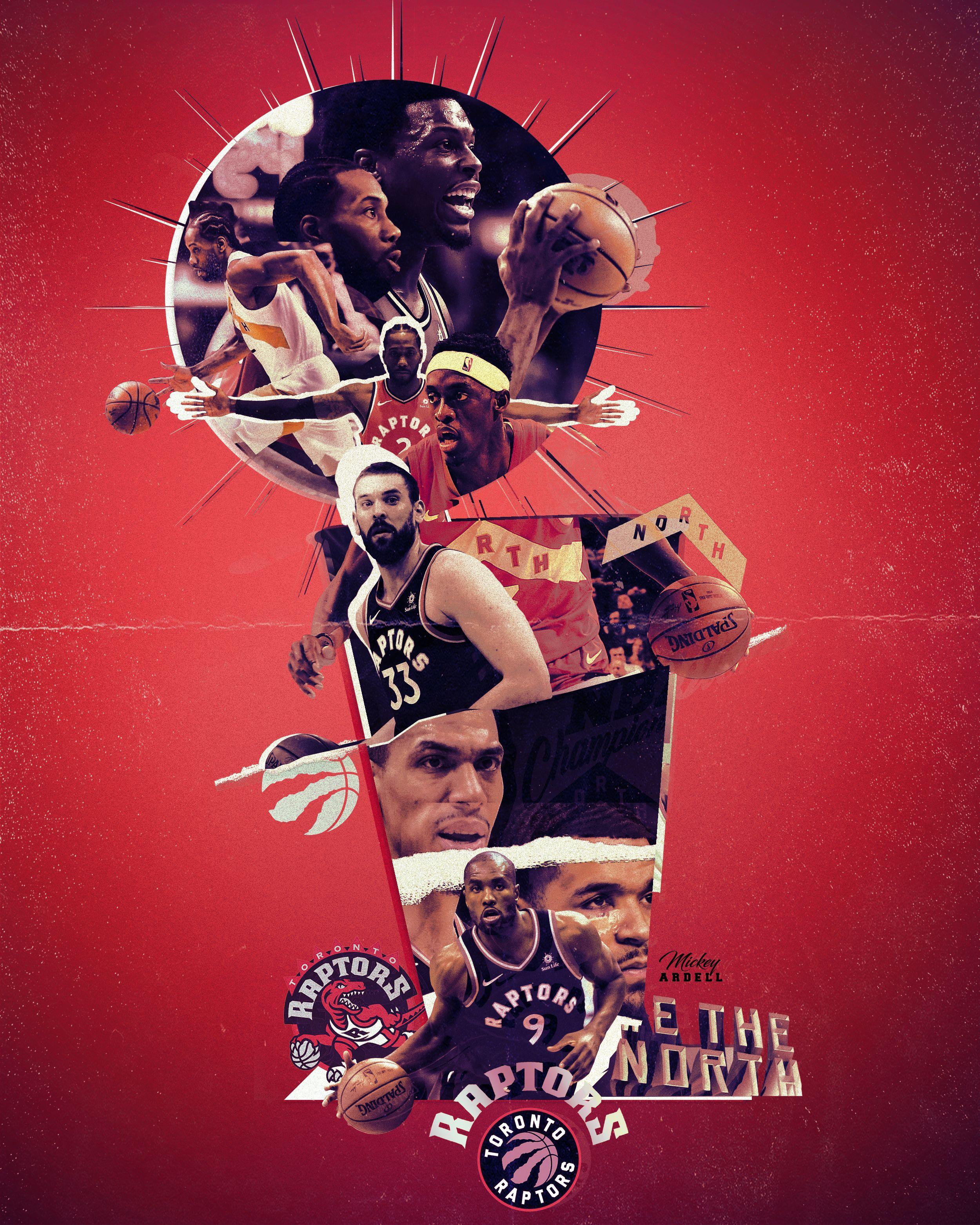 Toronto Raptors Nba Champions Raptors Basketball Toronto Raptors Basketball Nba Champions