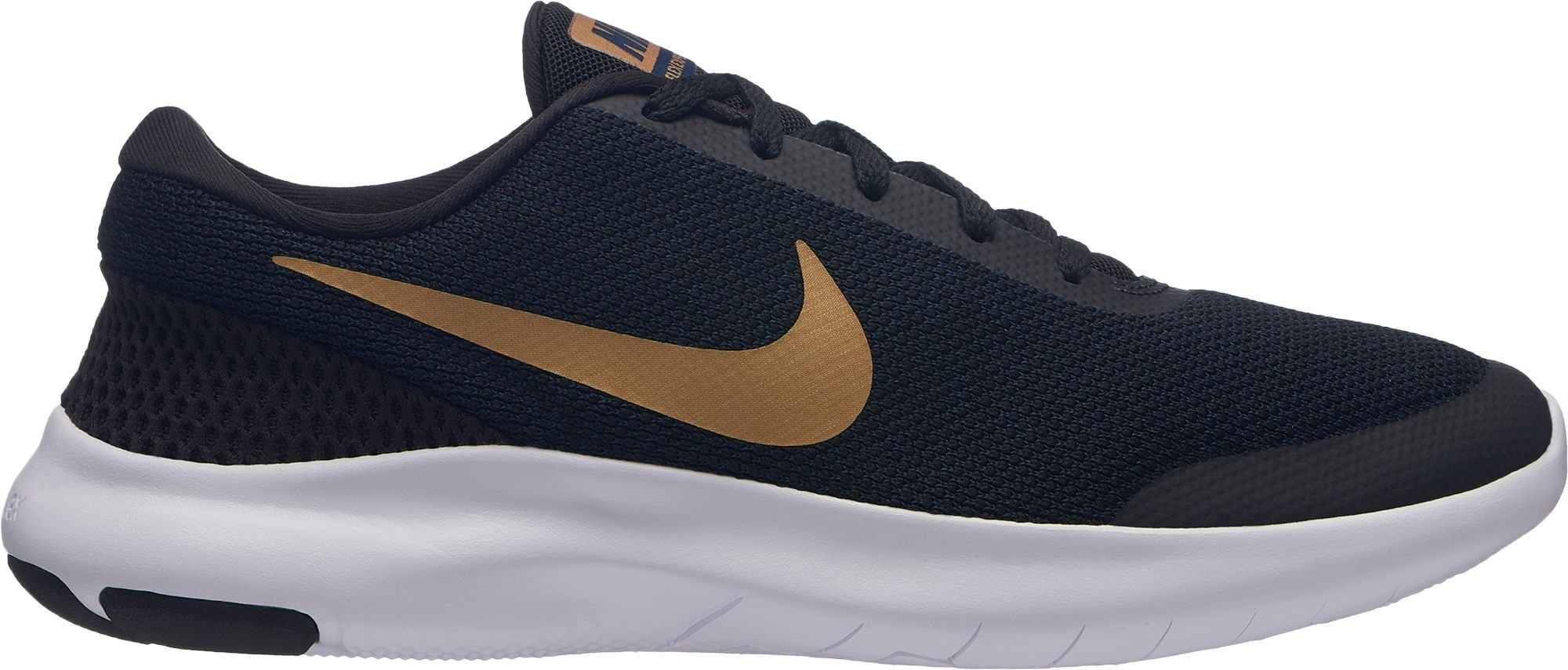 Nike Women's Flex Experience RN 7 Running Shoes, Size: 6.0