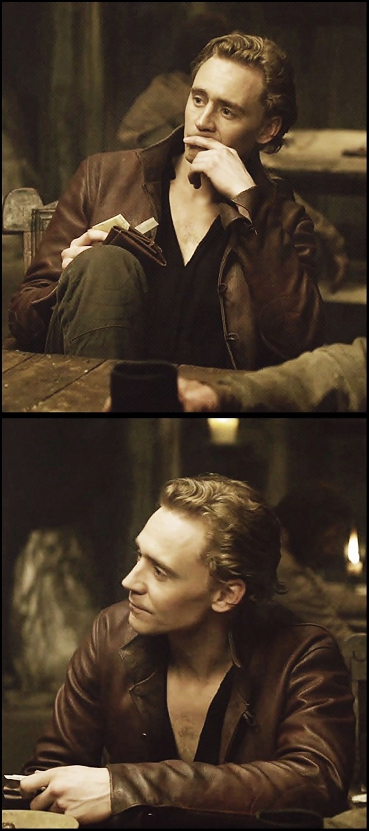 Twh The Hollow Crown With Images Tom Hiddleston