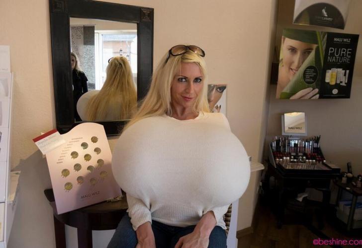 b44fd4246 Buy❤ biggest bra size ❤