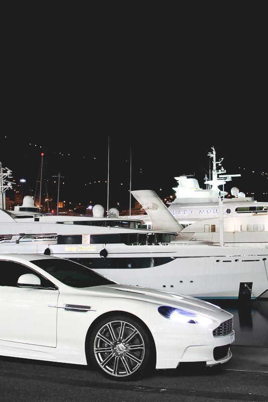 Superior Luxury Italian Luxury 007 Cruising Italian Luxury Oldtimers Boten Motor