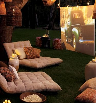 9 most romantic date night ideas for married couples corner